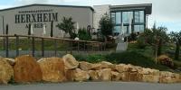 kundenstory-herxheim