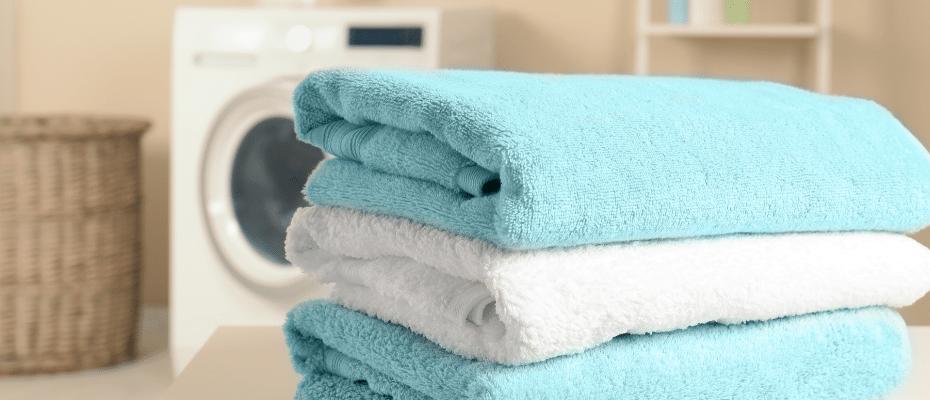 zuiniger en duurzamer wassen