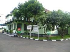 museum-mandala-wangsit