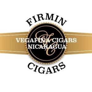 Vegafina Cigars, Vegafina Nicaragua, VegaFina