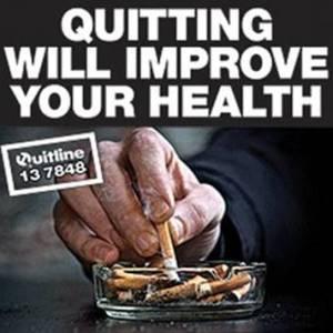 Micallef Cigars Australia