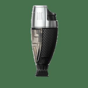 Talon Black + Chrome Lighter