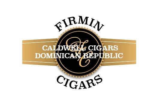 Caldwell Cigars - Dominican Republic