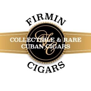 COLLECTIBLE & RARE CUBAN CIGARS