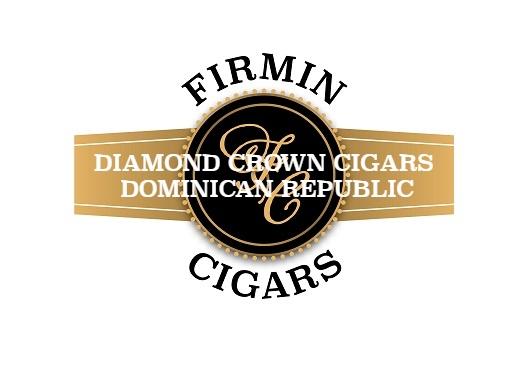 Diamond Crown Cigars Dominican Republic
