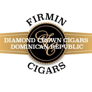 Diamond Crown Cigars Dominican Republic