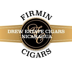 Drew Estate Liga Privada No.9 Parejo Corona Doble 12's - Nicaragua