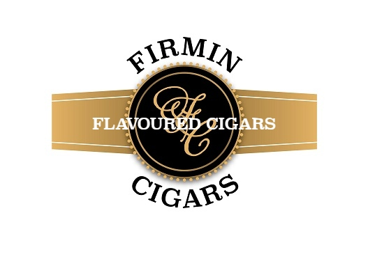Flavoured Cigars