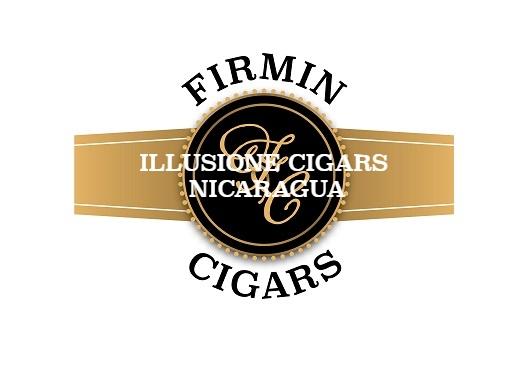 Illusione Cigars Nicaragua