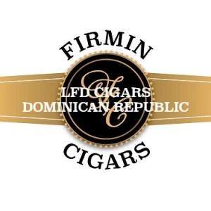 LA FLOR DOMINICANA CIGARS -DOMINICAN REPUBLIC