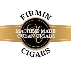 CUBAN MACHINE MADE CIGARS - CUBA