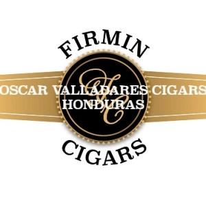 OSCAR VALLADARES CIGARS - HONDURAS