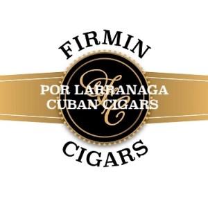 POR LARRANAGA CIGARS - CUBA