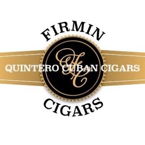 Quintero Cuban Cigars