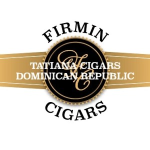 TATIANA FLAVOURED CIGARS - DOMINICAN REPUBLIC