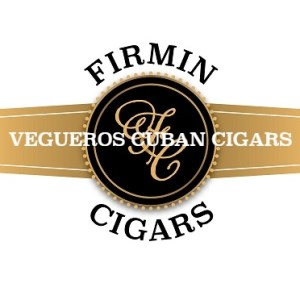 Vegueros Cuban Cigars