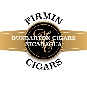 Dunbarton Tobacco & Trust - Steve Saka Cigars