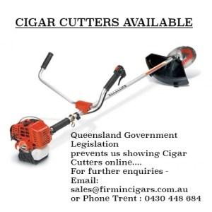 CIGAR CUTTERS   CIGAR CUTTERS AUSTRALIA