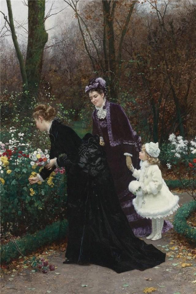 jardin-marraine