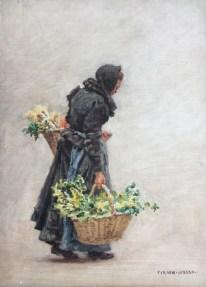 marchande-legumes