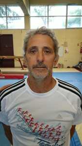 Pierre-Marc Berger