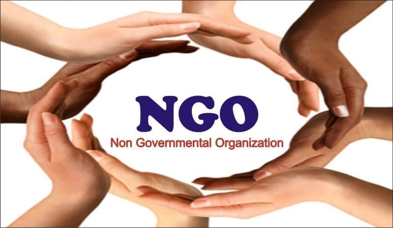 How to Obtain a Not-For-Profit or NGO in Ghana