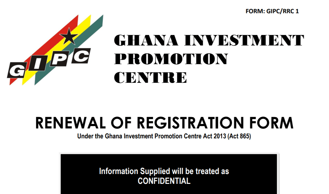 The 9 mistakes you can avoid when renewing your GIPC certificate