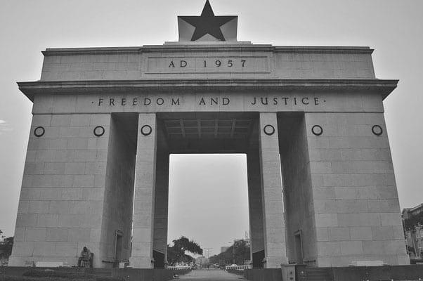 immigration_Ghana-firmus advisory