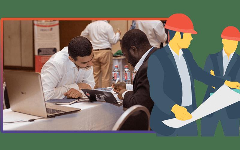 Data collection_Ghana - Firmus Advisory