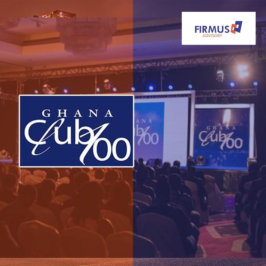 Ghana Club 100_Firmus Advisory