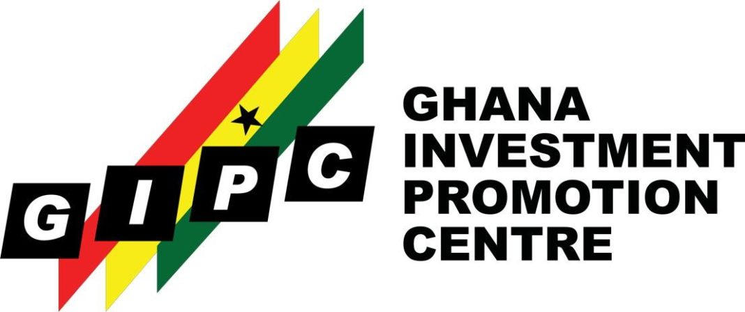 How Foreign Investors Can Register a Business with the GIPC in 2020