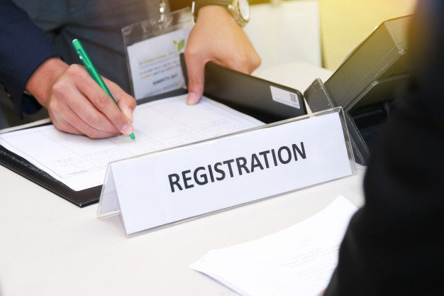 Choosing the Right Name for Your Company Registration, The Dos and Don'ts