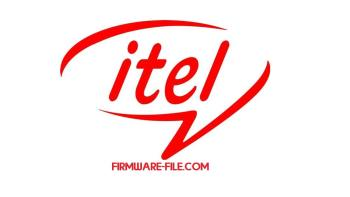 Itel IT1511 Firmware (Stock Flash File ROM)
