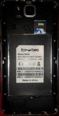 bytwo-n606