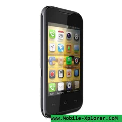 Gionee T520