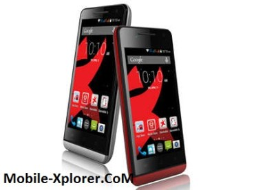 StarMobile SKY F3467 Firmware Flash File Stock Rom Free Download