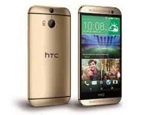 HTC M8W Clone Firmware Flash File Free Download