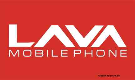 Lava Iris 755 Firmware File Download Here