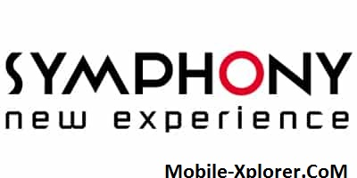 Symphony P9 FRP Remove Firmware File Without Password