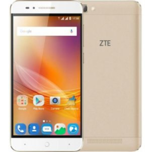 ZTE BLADE A610 Firmware Flash File Stock Rom Tested