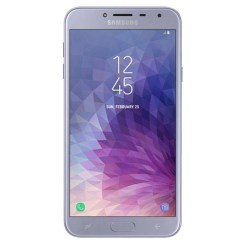 Samsung Galaxy J4 / SM-J400F Firmware File Download Here