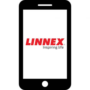 Linnex Li 11 Firmware Flash File Rom Free Download
