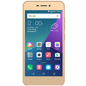 QMobile i9i CM2 Read Firmware Flash File Without Password