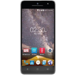 We L6 SC7731 CM2 Read Firmware Flash File Without Password