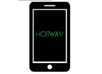 Hotwav Magic Q8 Firmware Flash File