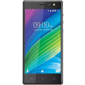 Lava X41 Firmware (Flash File) Rom Without Password
