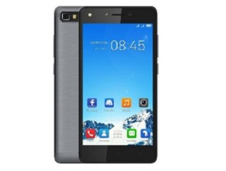 Tecno L8 Lite Firmware (Flash File) Rom Free Download
