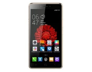 Tecno L8 CM2 Read Firmware Flash File Without Password