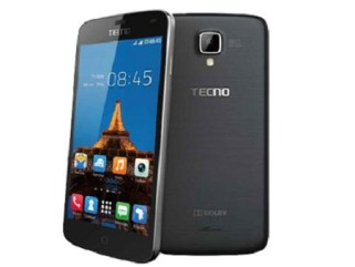 Tecno P6 Firmware (Flash File) Rom Free Download