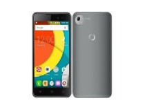 QMobile X700 Pro II Firmware Flash File Stock Rom Tested
